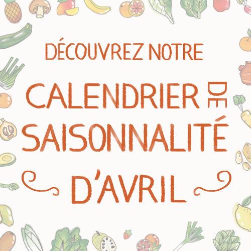 Calendrier Des Legumes.Fruits Legumes Le Calendrier De Saisonnalite Selon